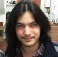 Freelancer Gabriel L. M.