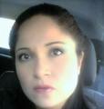Freelancer Dulce M. R.