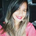 Freelancer Cindy M.