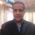 Freelancer ORLANDO S. S.