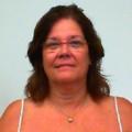 Freelancer Maria C. F. G.