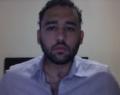 Freelancer Manolo P.