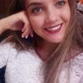 Freelancer Caroline T.