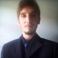 Freelancer André R. S.