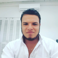 Freelancer Francisco J. N. T.