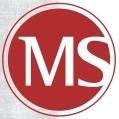 Freelancer MS C. C.