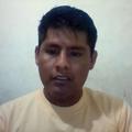 Freelancer Juan C. C. A.