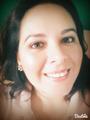 Freelancer Giannina L.