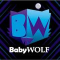 Freelancer Baby W.