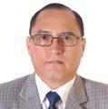 Freelancer Edgardo O. V.