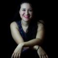 Freelancer Mariafernanda F. A.