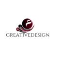Freelancer Creative D.