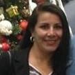 Freelancer Deisy M. A.