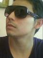 Freelancer alberto w.