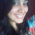 Freelancer Freya C.