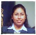Freelancer Aida R.