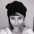 Freelancer María A. T. E.