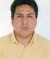 Freelancer Juan J. Q. R.