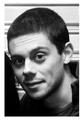 Freelancer Guilherme E.