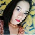 Freelancer Anna B.