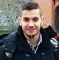 Freelancer Carles S.