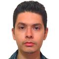 Freelancer Yahir A. P. C.