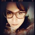 Freelancer Maria C. P.
