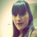 Freelancer Agostina F.