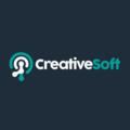 Freelancer CreativeSoft C.