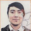 Freelancer Angel D.