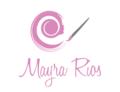 Freelancer MAYRA A. R. G.