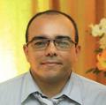Freelancer Paulo N.