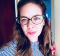 Freelancer Soledad C.