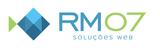 Freelancer RM07 D.