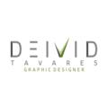 Freelancer Deivid T.