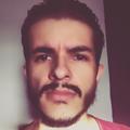 Freelancer Luiz G. G. d. A. M.
