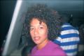 Freelancer Eliane A.