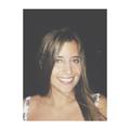 Freelancer Maria C. L.