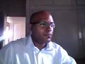 Freelancer Wilson R.