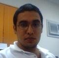 Freelancer Cesar A. H. D.