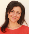Freelancer Vanesa R.