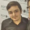 Freelancer Josué V.