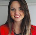 Freelancer Larissa A.