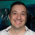 Freelancer Rafael S. G.