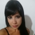 Freelancer Izabella F.