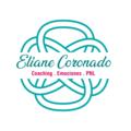 Freelancer Eliane C. P.