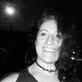 Freelancer Ivonne D. S.