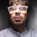 Freelancer Mariano J.