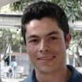 Freelancer Frank C. J. L.