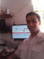Freelancer Alirio P.